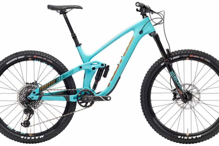 Kona Demo Day – May 15th